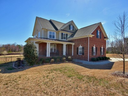 fuquay nc homes for sale